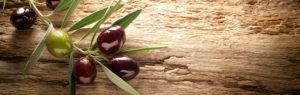 Сертификация оливкового масла
