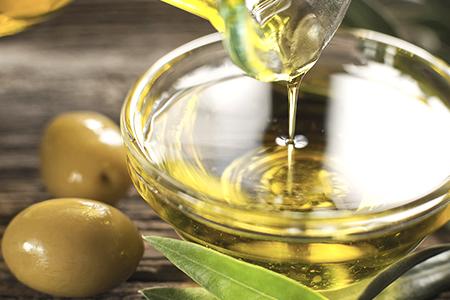 Оливковое масло какой страны лучше