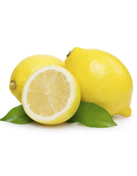 Лимон купить в Алматы