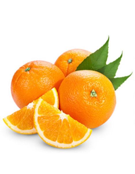Апельсины купить в Алматы