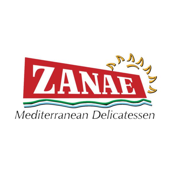 Греческие продукты питания в Алматы