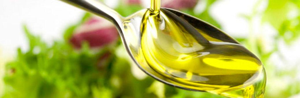 Оливковое масло при лечение гастрита