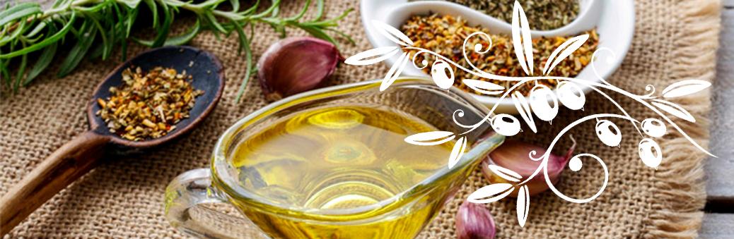 Оливковое масло. Полезные советы