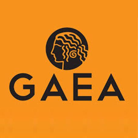 """Продукция торговой марки """"Gaea"""""""