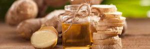 Оливковое масло в лечение волос