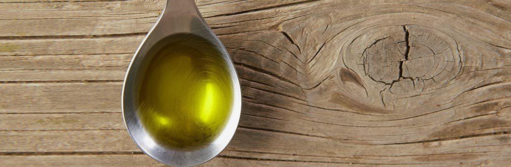 Оливковое масло для кожи и волос