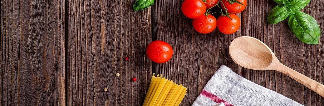 Полезные кулинарные хитрости и советы