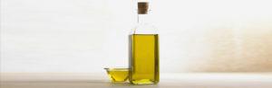 Оливковое масло - функциональная пища