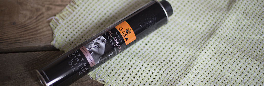 Почему оливковое масло горчит?