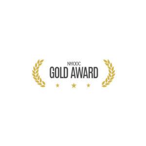 Золотая награда для оливкового масла Gaea Fresh