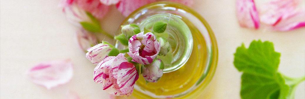 Оливковое масло. Польза