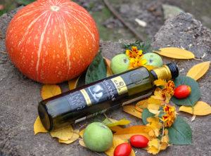 Вкусное и полезное греческое оливковое масло