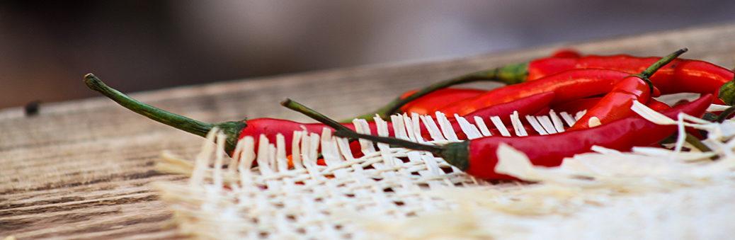 Интересные факты о кулинарии, продуктах, оливковом масле