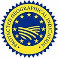 Знак качества продукции PGI