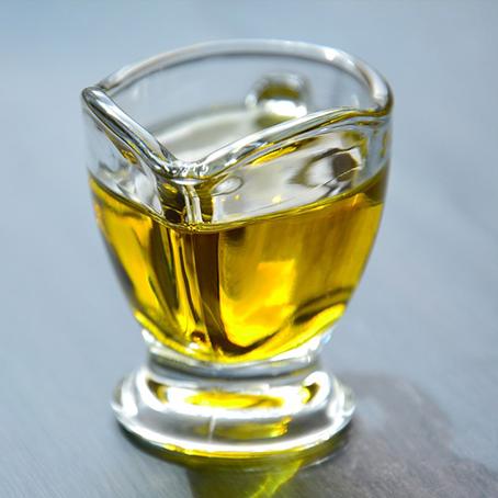 Рафинированное оливковое масло