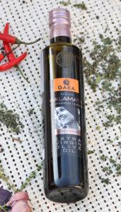 оливковое масло extra virgin каламата